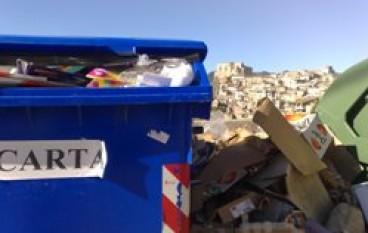 Caso Leonia, PdCI: Il fallimento di Scopelliti, Reggio Calabria come Napoli