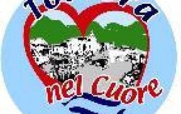 Cosenza, inaugurazione sede Tortora nel cuore