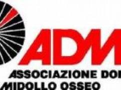 Reggio Calabria, appello urgente per donazione midollo osseo