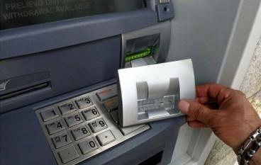 Catanzaro, CC sequestrano apparecchiature per clonare bancomat