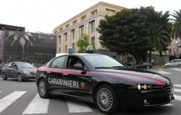Reggio Calabria, cade l'accusa di concorso esterno per Zappalà ma rimane in carcere