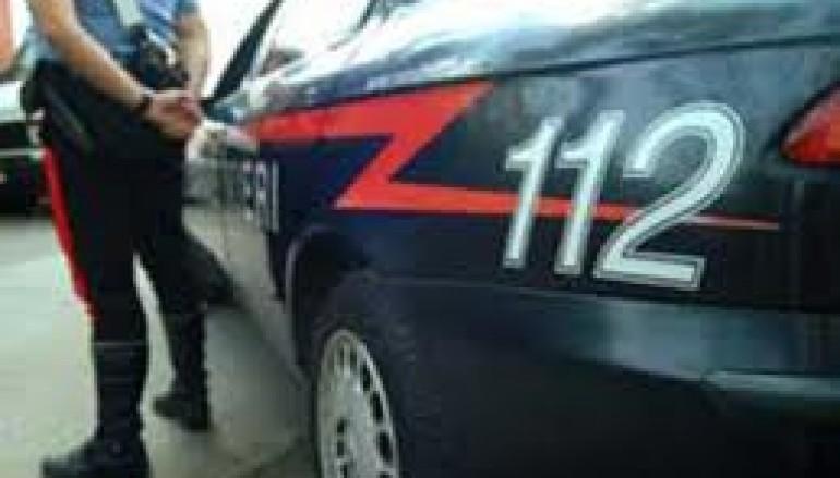 Arresti a San Luca, in manette anche imprenditori