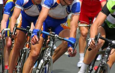 Ciclismo: Sabato seconda edizione del Critical Mass
