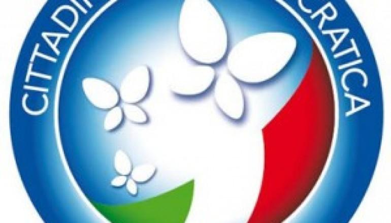 Gioia Tauro (RC), considerazioni sui PISL da Cittadinanza Democratica