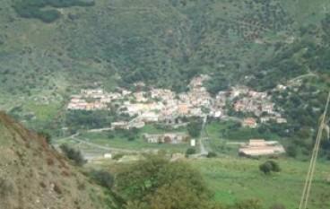 Condofuri, Reggio Calabria