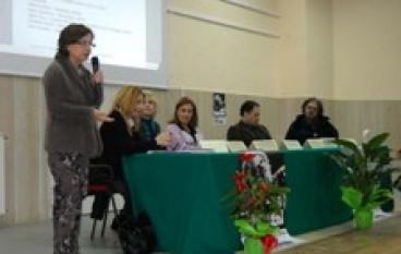 """Rosarno (RC), I migranti al centro di """"Sud- Voci e suoni del Mediterraneo"""""""