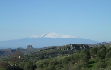 San Lorenzo, Reggio Calabria