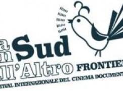 E' iniziata dalle scuole di Reggio Calabria la II edizione del Festival del Cinema Documentairio