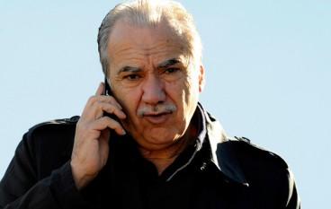 Reggina, aggredito e rapinato l'ex presidente Foti