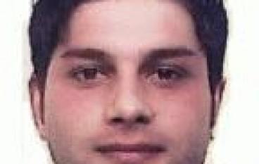 Reggio Calabria, si cerca il movente nell'omicidio Sorgonà