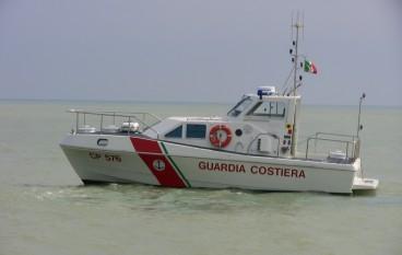 Marina di Gioiosa Ionica (RC), sequestrati 20 Kg di novellame  di sarde