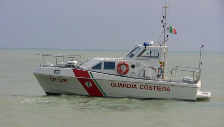 Pizzo (VV), 25enne muore durante battuta di pesca subacquea