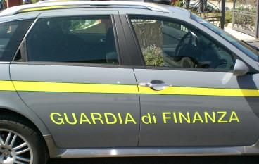 Gioia Tauro, Guardia di Finanza sequestra 2 depositi GPL. Denunciati 4 responsabili