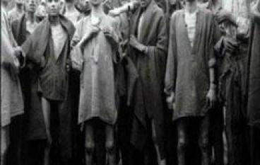 Cosenza, film su lager Ferramonti