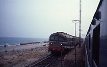 Incidenti lavoro, operaio di Cosenza muore sulla linea ferroviaria nel Materano
