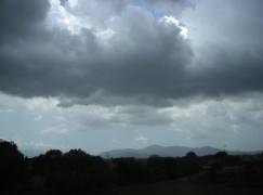 Maltempo: temporali in Calabria, allagamenti su fascia ionica