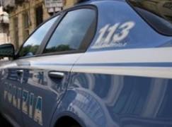 Reggio Calabria, aggrediscono automobilista per futili motivi, due denunciati