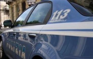 Crotone, Polizia sventa attentato a pm Bruni