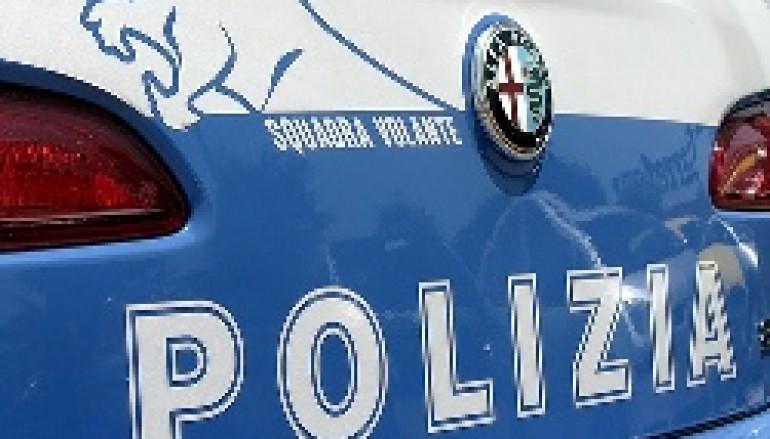 Lazzaro (RC), arrestato rom per rapina al circo