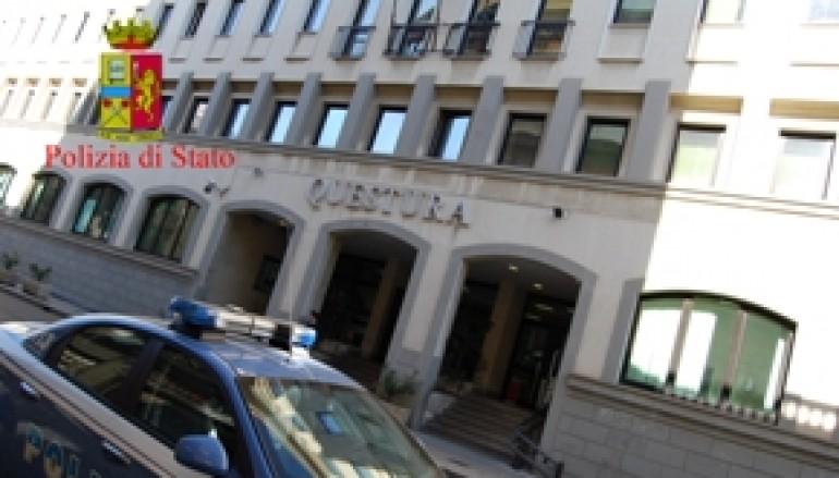 Reggio Calabria, arrestato marocchino per non aver lasciato il territorio