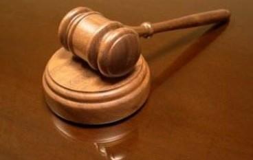 Calabria, Cassazione conferma condanna ex consigliere regionale Sculco