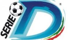Serie D girone I, il Giudice Sportivo 8^ giornata