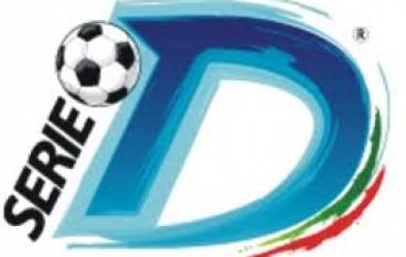 Serie D Gir.I, arbitri 30^ giornata