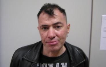 Villa San Giovanni, arrestato 42enne per detenzione di droga