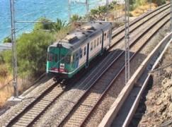 Italia Nostra (Crotone): Riprendiamo il treno sulle ferrovie dimenticate