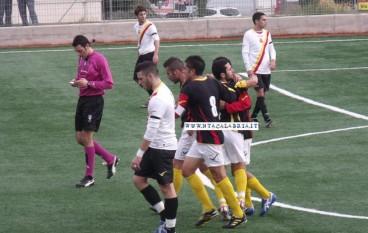 Serie D girone I, risultati e classifica ventesima giornata