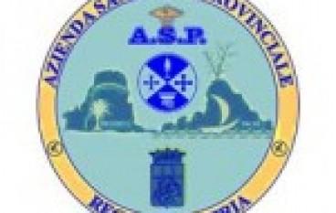 ASP, inaugurazione della struttura sanitaria di Fossato Jonico