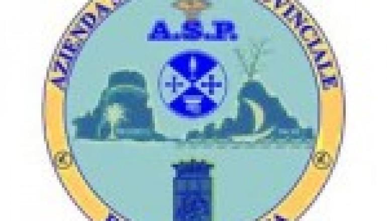Reggio Calabria, l'Azienda Sanitaria Provinciale su fermo amministrativo ambulanze 118