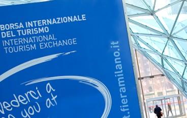 Placanica (RC), il paese presente alla Borsa Internazionale del Turismo di Milano