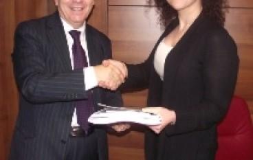 Calabria, Sommerso: dall'ISFOL giudizi positivi sull'attività della Commissione regionale per l'emersione