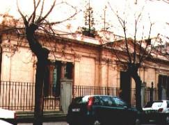 """Reggio Calabria, Il CIS promuove: """"Arthur Rimbaud il veggente della post modernità"""""""