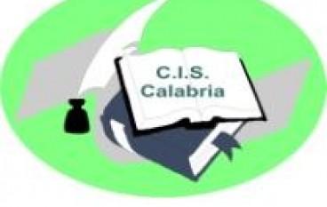 CIS Calabria, gli appuntamenti di agosto