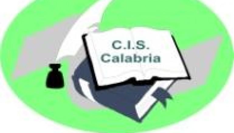 Reggio Calabria, rinviata presentazione libro il Meridiano Mondadori