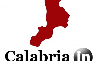 CalabriaIN, nasce idea per facilitare networking tra aziende liberi professionisti e imprese della stessa regione