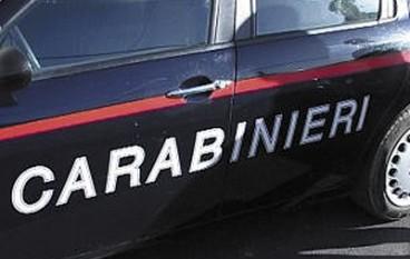 Catanzaro, arrestato sorvegliato speciale