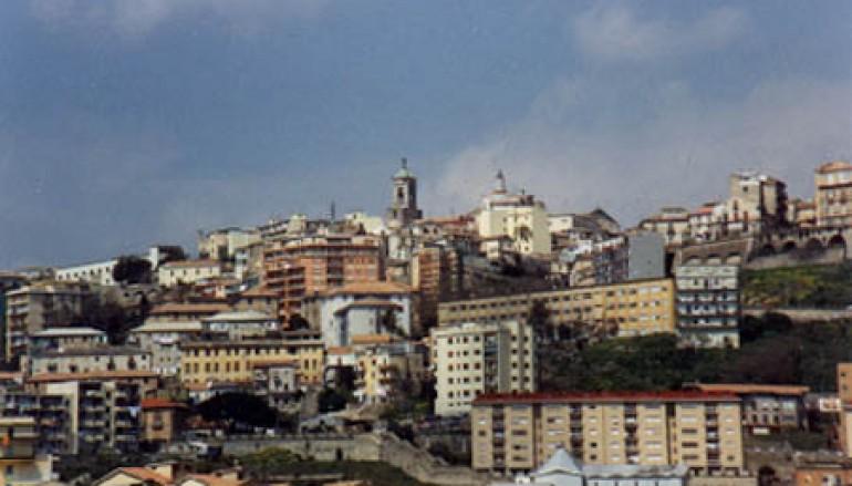Calabria, secondo un'indagine di Casa.it Catanzaro è la città calabrese più cara