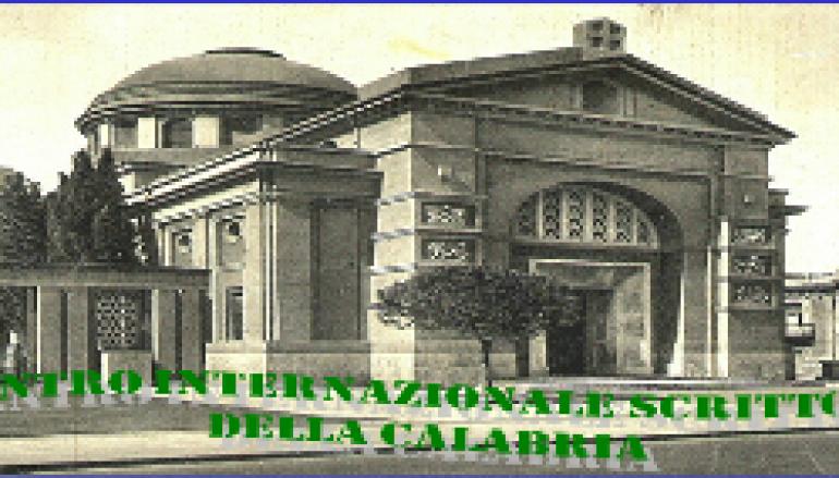 """Reggio Calabria, il Cis della Calabria promuove """"L'Uomo in frak: Domenico Modugno"""""""