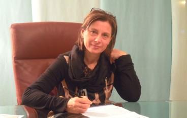 Calabria, il Consorzio Assapori in onda su Rai3