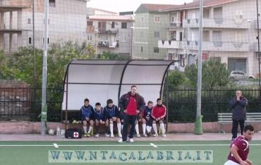 Futsal Melito – 3 Store Lokron 6-4, partita juniores, le foto