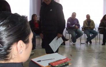 """Africo, si è concluso il primo incontro di """"Educatori senza frontiere"""" coordinati da Don Mazzi"""