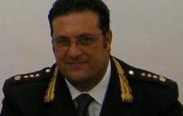 Reggio Calabria, 2 denunce per trasporto illecito rifiuti speciali