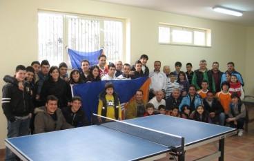 """Reggio Calabria, CSI organizza seminario su """"Lo sport mette in gioco la famiglia"""""""