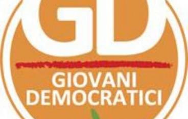 Nota Stampa di Antonino Castorina (Giovani Democratici) su federalismo