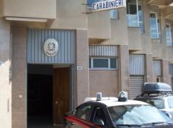 Scilla (RC), arrestati 3 romeni per furto aggravato in abitazione
