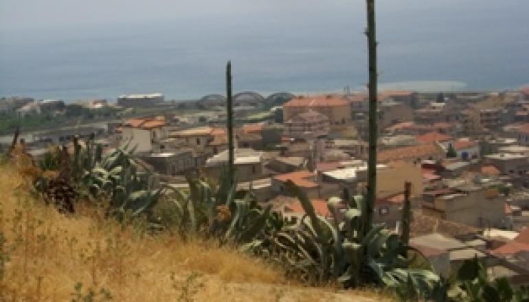 Melito Porto Salvo, Reggio Calabria