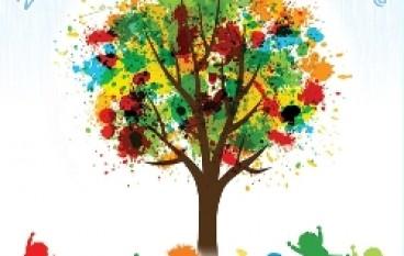 """CFS, """"La Scuola adotta un Bosco"""": Prorogati i termini per l'adesione al Progetto di Educazione Ambientale."""